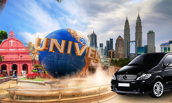 Maxi Cab Singapore | Travel Agency Singapore | Singapore Travel Agency | Attraction Ticket Singapore | Singapore Attraction Ticket | Tour Package Singapore | Singapore Tour Package